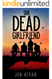 Our Dead Girlfriend