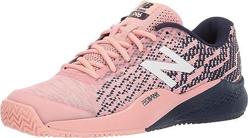 chaussure tennis femme new balance