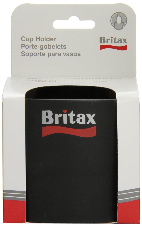 Britax Child Cup Holder S844800