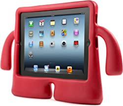 Top 15 Best iPad Case For Kid (2020 Reviews & Buying Guide) 2