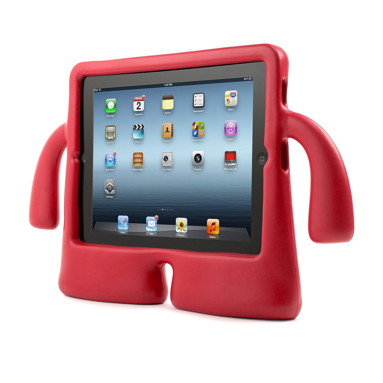 Best iPad Case for Kids