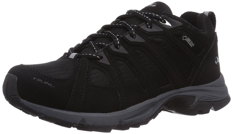 Impulse GTX W, Womens Outdoor Fitness Shoes Viking