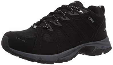 Impulse, Mens Outdoor Fitness Shoes Viking
