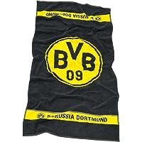 Borussia Dortmund BVB 09 BVB-Duschtuch