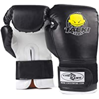 Cheerwing Kids Boxing Gloves 4oz Training Gloves