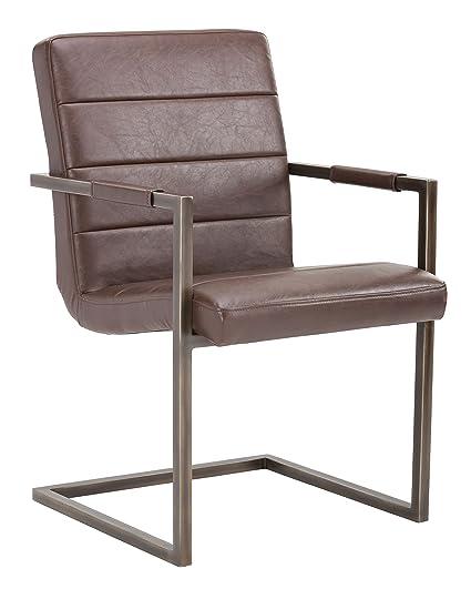 About A Chair 22 Armchair.Amazon Com Sunpan Modern 100888 Jafar Armchair 22 X 21 5