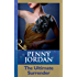The Ultimate Surrender (Mills & Boon Modern) (Mills & Boon M&B)