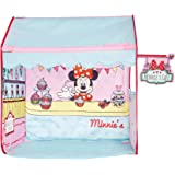 Disney Minnie Mouse Cafe Play Tent