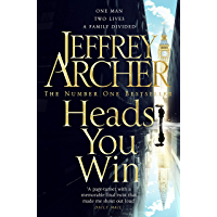 Heads You Win (English Edition)