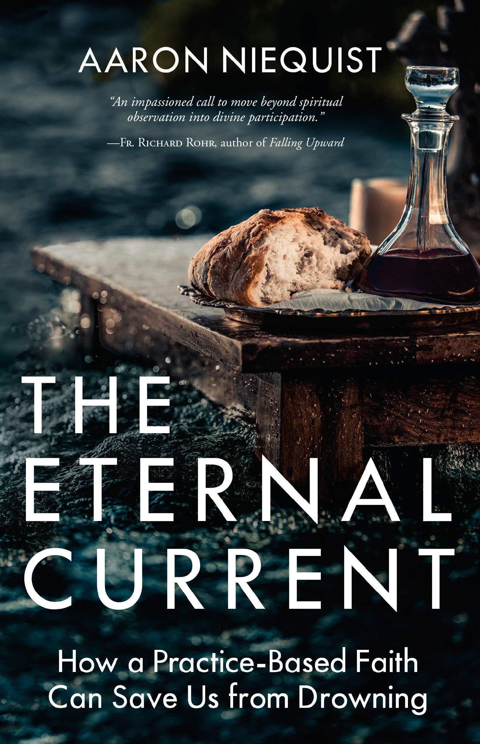 Eternity: A Guide To Exploring The Christian Faith