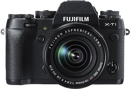 Fujifilm 16421555 product image 2