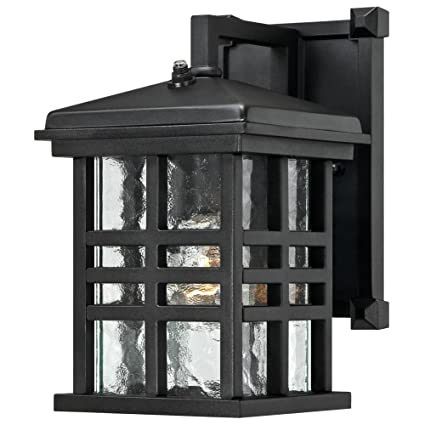 Outdoor light with dusk to dawn sensor endearing dusk to dawn westinghouse 6204500 caliste 1 light outdoor wall lantern with dusk workwithnaturefo