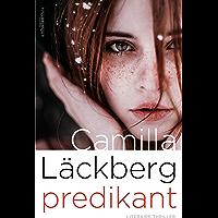 Predikant (Falck & Hedström Book 2)