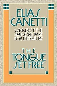 The Tongue Set Free