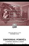 El retrato de Dorian Gray*El príncipe feliz*El ruiseñor y la rosa*El crimen de Lord Arthur Saville*El fantasma de Canterville: 0 (Colección Sepan Cuantos: 133)