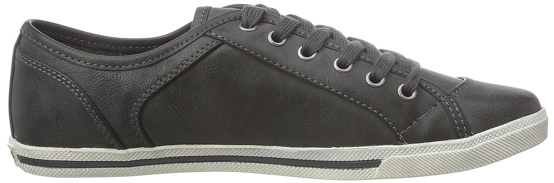 Dockers by Gerli 27CH247-620670 Damen Sneakers