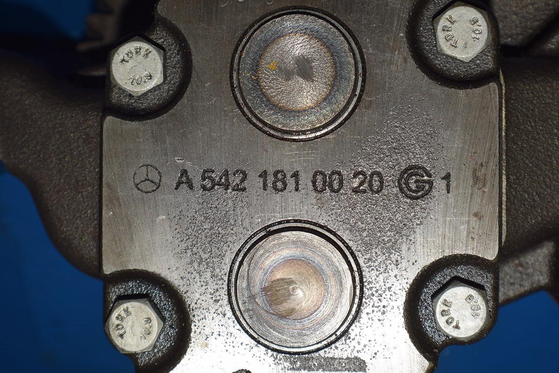 Americaan Oil Co British Petroleum Amoco BP driver patch 2 X 4 #8120