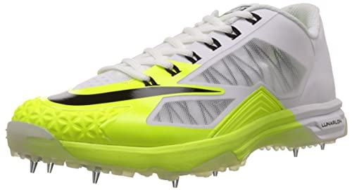 Buy Nike Men's Lunar Dominate 2 White