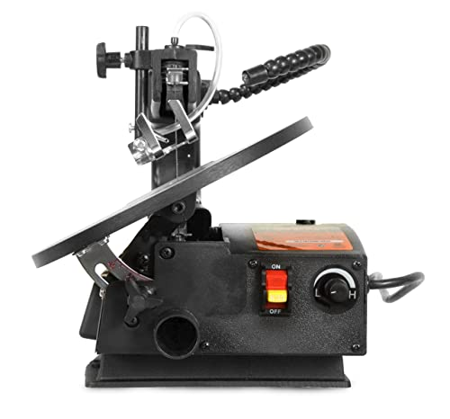 WEN 3920 16-Inch Two-Direction Variable Speed Scroll Saw with Flexible LED Light via Amazon