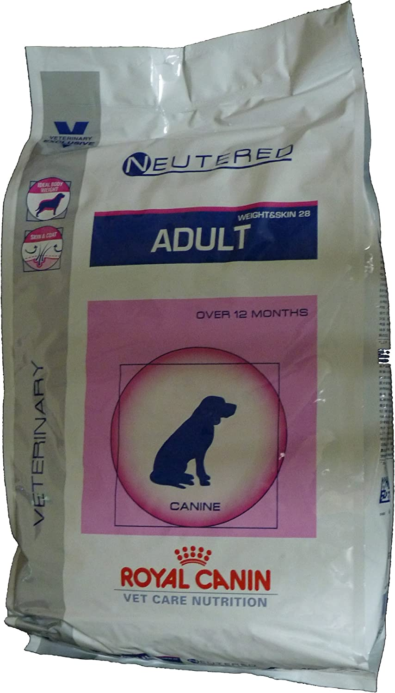 Royal Canin C-11258 Neutered Adult - 10 Kg