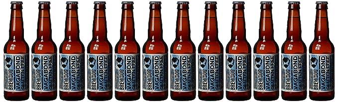 Brewdog vagabond 12 x 330 ml amazon grocery brewdog vagabond 12 x 330 ml negle Image collections