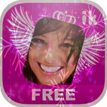 Imikimi Photo Frames Free.Imikimi Frames Free