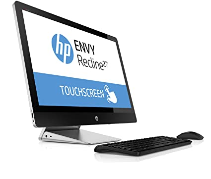 HP ENVY 23-d200eg TouchSmart Seagate HDD Treiber Windows 10