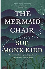 The Mermaid Chair: The No. 1 New York Times bestseller Kindle Edition