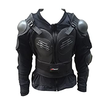 Mototrance Riding Gear Body Armor Jacket For Bike Driving Amazon