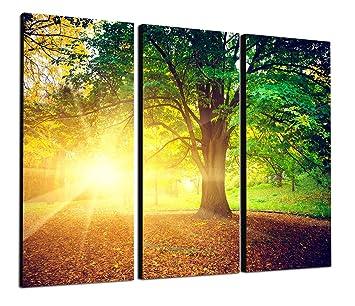 Wandbilder gr n wohnzimmer inspiration ber haus design for Designer wandbilder