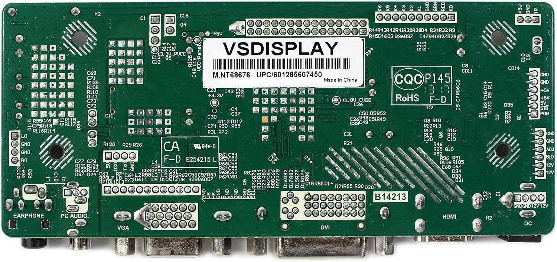 PC Parts Unlimited B141EW03 V.4 AU Optronics 14.1 CCFL Backlight 1280 x 800 30pin