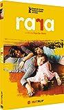 Rara [Edition Collector - Digipack + Livret]