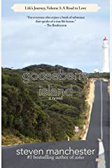 Gooseberry Island: Life's Journey, Volume 3: A Road to Love Kindle Edition