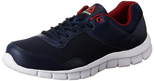Image Unavailable. Image not available for. Colour  Reebok Men s Ride Lite  Run Col Navy d7abf6264
