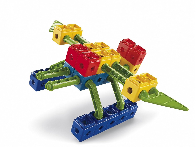 amazoncom fisherprice trio airplane toys  games -