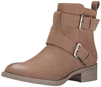 Gentle Souls Women's Best Of Boot, Mushroom, ...