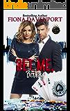 Bet Me, Baby: A Vegas, Baby Novella