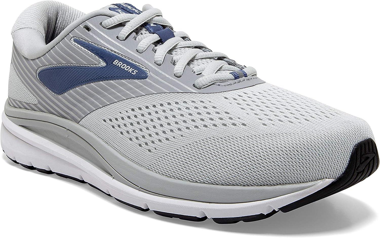 486 Brooks Launch 4 Womens Running Shoes B   SUPER BARGAIN 