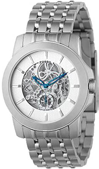 Fossil ME1028 Hombres Relojes