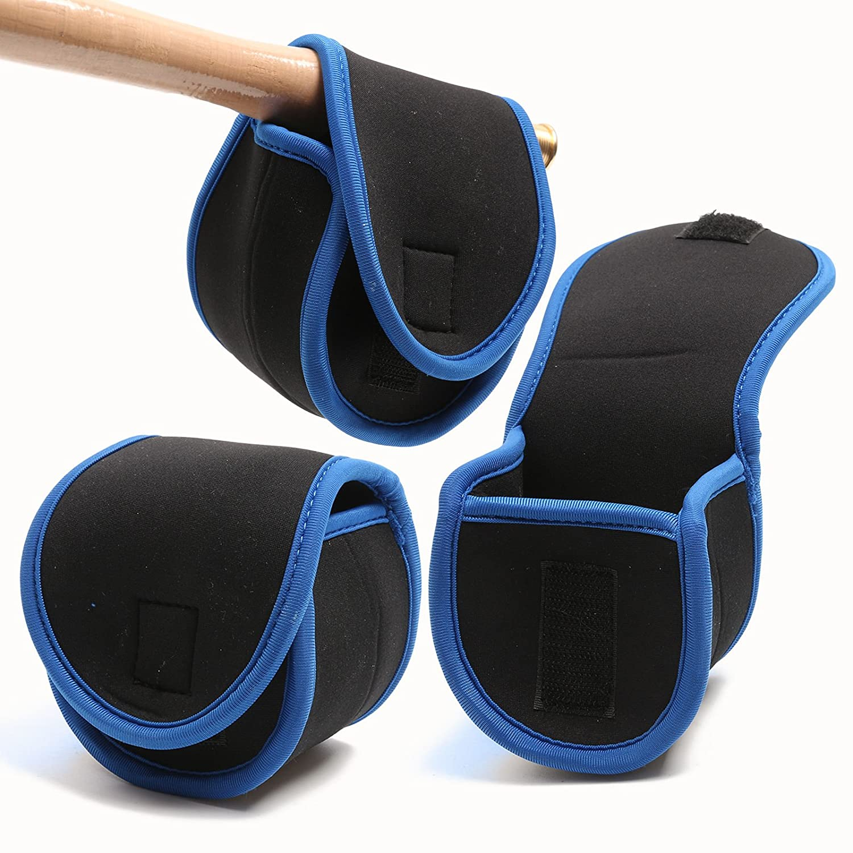 日本最大のブランド フライ釣りリールバッグ、キャリーケース、3 – – 6重量 B017FYQCR8 B017FYQCR8, 123market:a1f808c6 --- manoramaframes.com