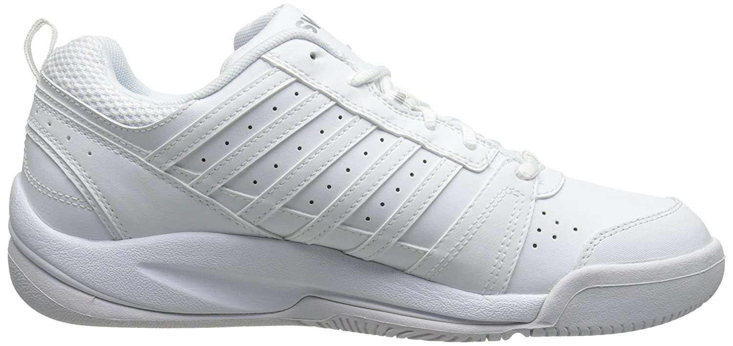 mens k swiss shoes size 10 5 convert mmol \/library\/application