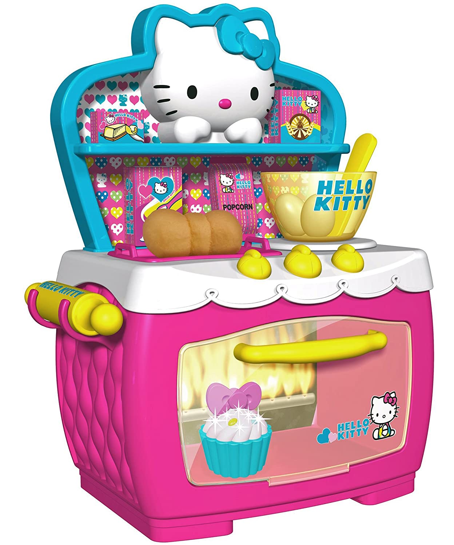 Play kitchen clip art - Play Kitchen Clip Art 51