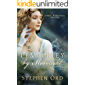 Pemberley by Moonlight: A Pride and Prejudice Fantasy Variation (English Edition)