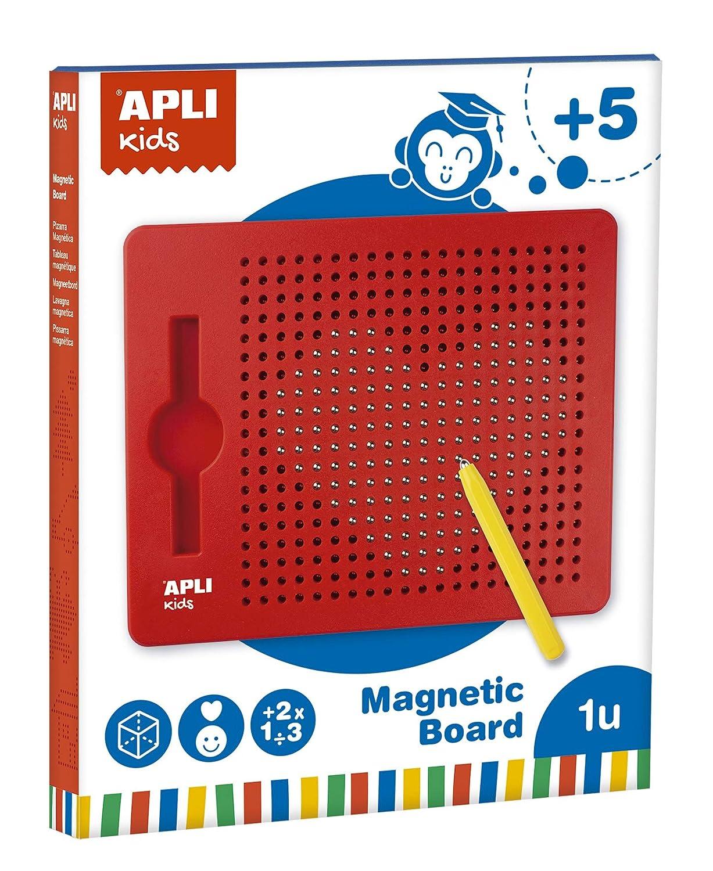 Sharplace 5 Pi/èces Kit Refroidisseur Refroidissement Radiateur Nouvellement Con/çu Zone De Contact Plus Grande Bleu
