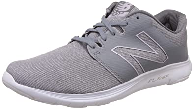 purchase cheap a64b5 32a3c new balance Women's 530 V2 Running Shoes: Amazon.in: Shoes ...