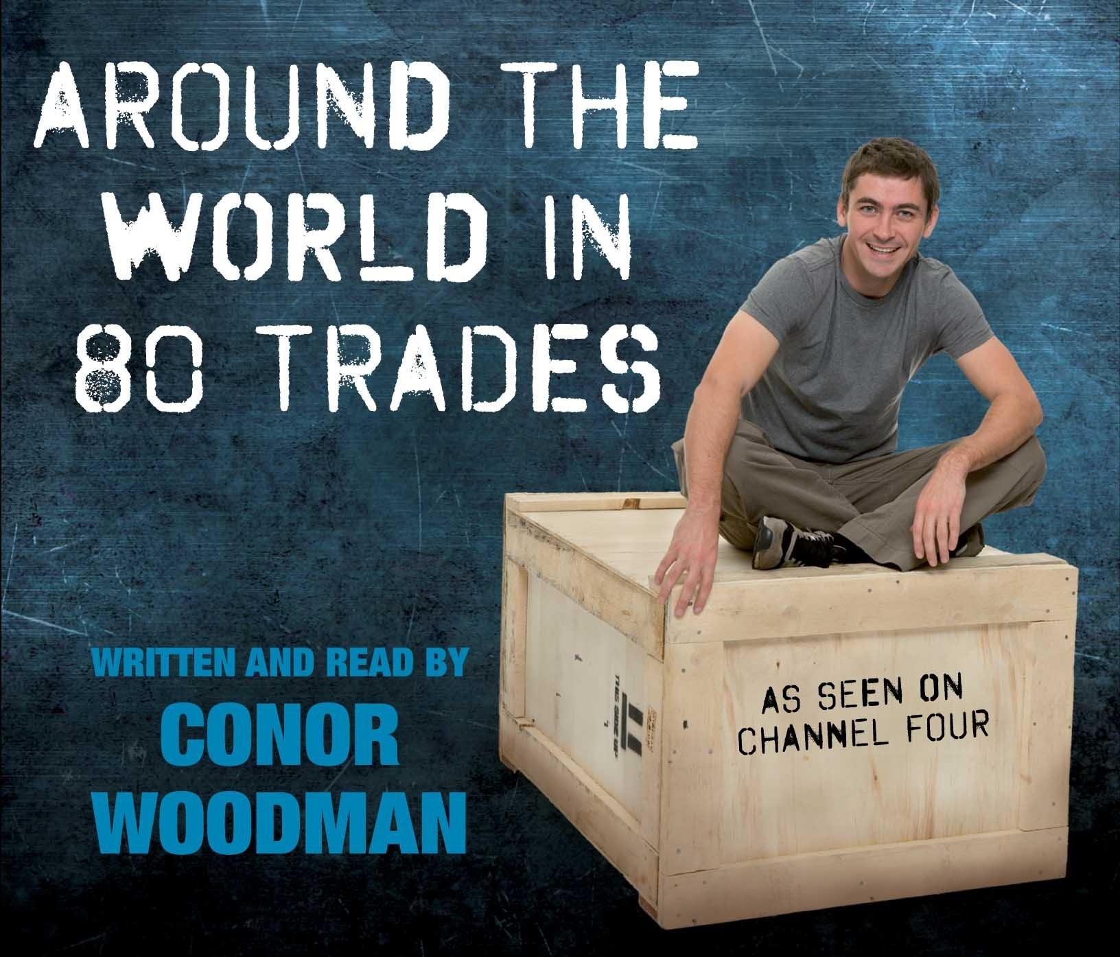 [독서일기] 나는 세계일주로 경제를 배웠다.