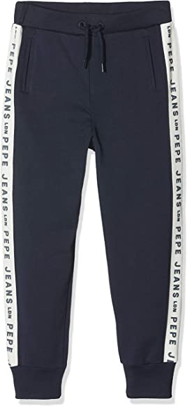 Pepe Jeans Girls Alexis Jr Trouser