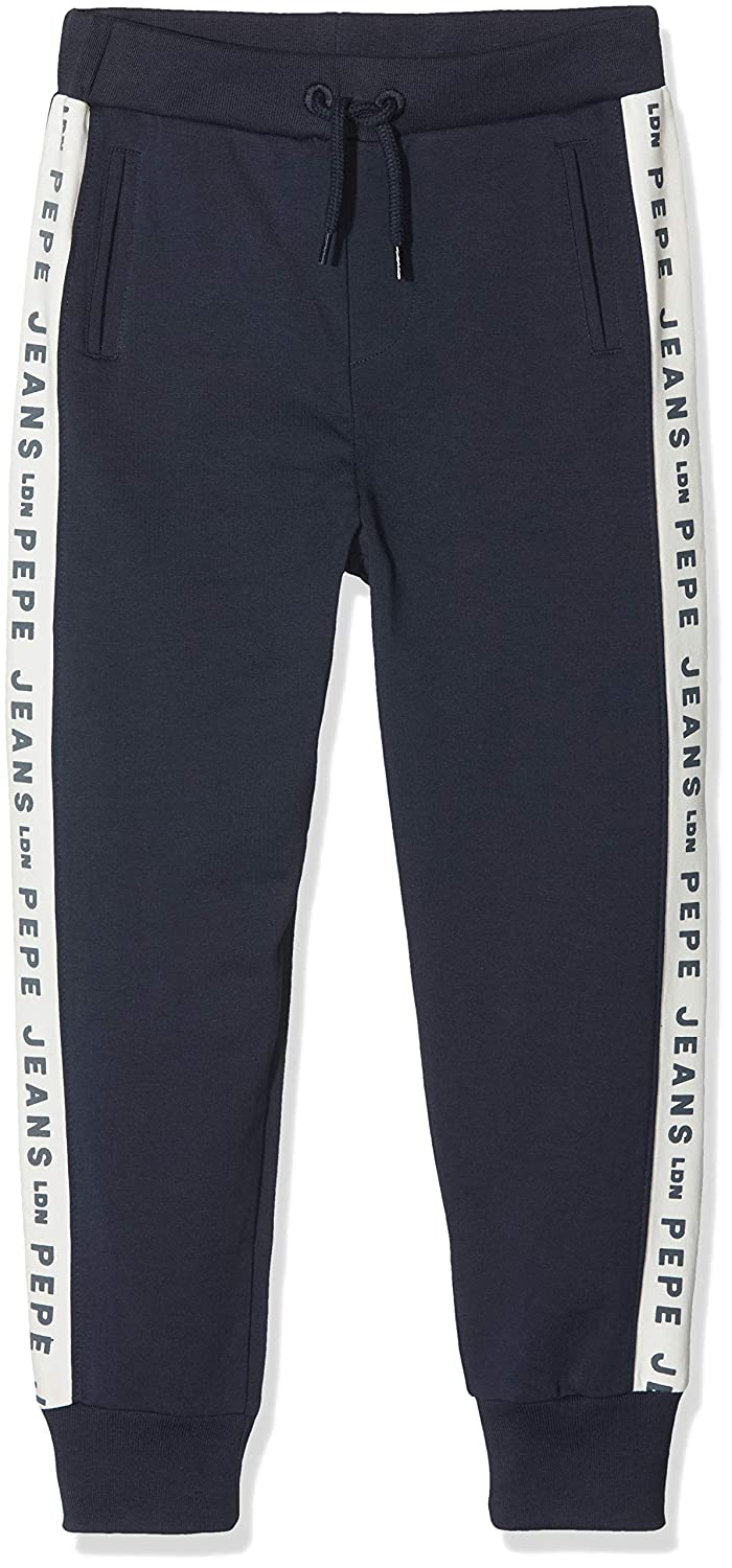 Pepe Jeans Girls Alexis Jr Trouser