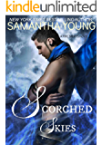 Scorched Skies (Fire Spirits Book 2) (English Edition)