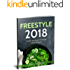 Freestyle 2018: Quick and Easy Freestyle 2018 Recipes
